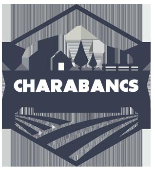 ferme-auberge-charabancs-bretagne.com